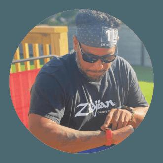 Geniusfitwatch testimonial rolando hurtado